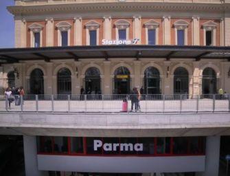 Dal Pnrr 58 milioni per l'elettrificazione del corridoio Parma-Suzzara e 21 milioni per l'acquisto di nuovi treni