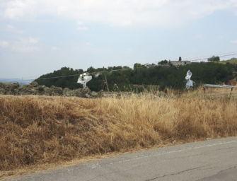 Reggio. Il cordoglio della Lega per le 2 vittime al Rally dell'Appennino