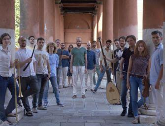 A Modena le 'Grandezze e Meraviglie' della musica barocca