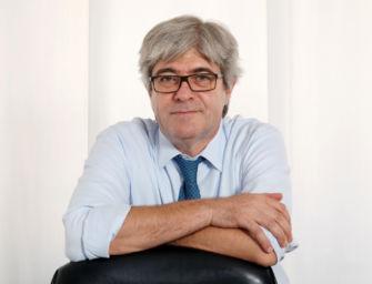 Morto Turrini, ex presidente di Coop Alleanza
