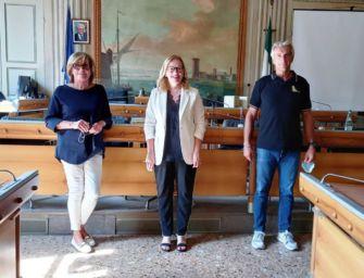 Anche Reggio Emilia celebra il Mese mondiale Alzheimer