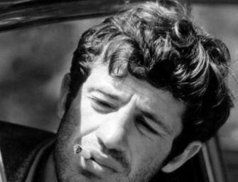 E' morto Jean-Paul Belmondo, icona del cinema: seduttore col volto da duro