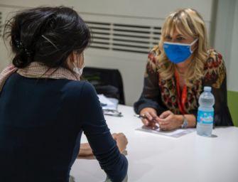 Ricerca biomedica: per il secondo anno le scienziate italiane si incontrano a Reggio