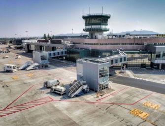 L'11 ottobre all'aeroporto di Bologna sciopero del personale per chiedere sicurezza contro le aggressioni