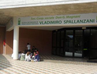 Il 9-10 settembre a Sassuolo 100 docenti e accademici a confronto con la coop sociale don Magnani