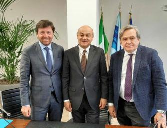 L'Alleanza delle cooperative dell'Emilia-Romagna chiede l'obbligo di green pass in tutti i luoghi di lavoro