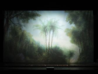 """Reggio, il Festival Aperto prosegue con """"Un teatro è un teatro è un teatro è un teatro"""" di Oht"""