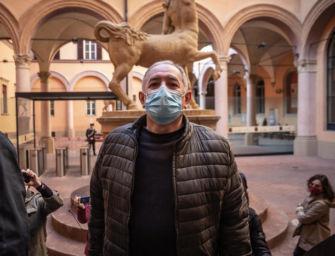 Strage Bologna, torna Bellini dopo il malore. In aula la carriera criminale del bandito reggiano