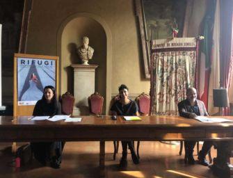 Reggio. Presentazione della nuova stagione del Teatro Piccolo Orologio