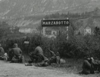 Marzabotto ricorda il 77° anniversario delle stragi nazifasciste, in memoria di Gino Strada