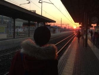 Ritardi, cancellazioni e guasti sulle linee ferroviarie dei pendolari, la Regione pronta a far scattare le penali