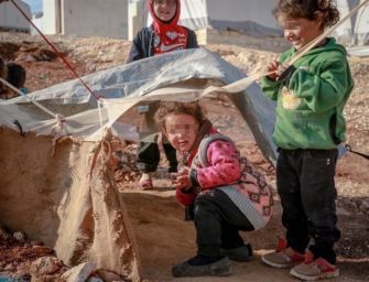 Nelle cooperative sociali di Modena già accolti 24 minori afghani in fuga da Kabul