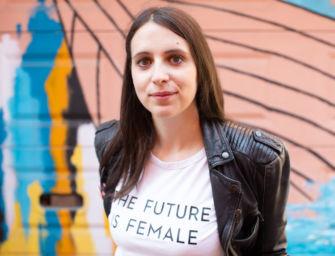 Emily Clancy la consigliera più votata a Bologna, nel Pd exploit della sardina Mattia Santori