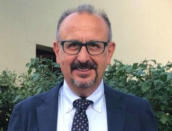 Elezioni amministrative, a Gaggio Montano raggiunto il quorum: eletto Pucci, unico candidato sindaco
