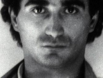 """Processo sulla strage di Bologna, Abbatino rimanda ancora: """"Non mi sento protetto"""" (ma dovrà deporre lo stesso)"""