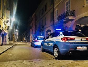 """Arrestato a Reggio Salvatore Procopio, """"braccio"""" della 'ndrangheta emiliana"""