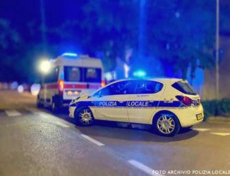 Modena. Bimbo di 8 anni si allontana da casa, la madre denunciata per abbandono di minore
