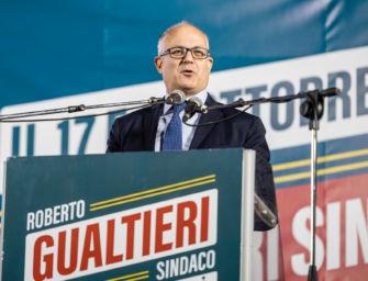 Ballottaggi: a Roma e Torino vince il centrosinistra, Trieste resta al centrodestra. Astensione da record